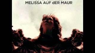 Melissa Auf der Maur - Father's Grave