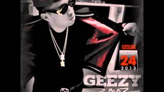 Download Letra De Otra Vida - De La Ghetto Ft. Cosculluela MP3 song and Music Video