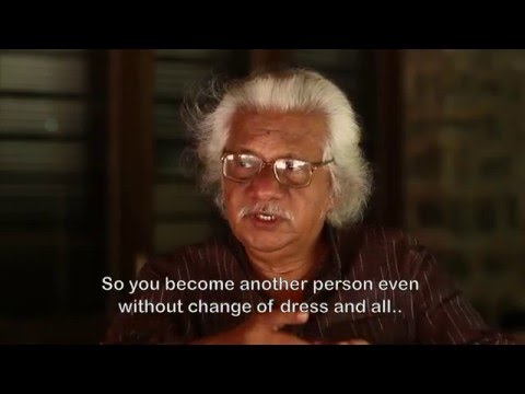Adoor...A Journey in Frames - Promo