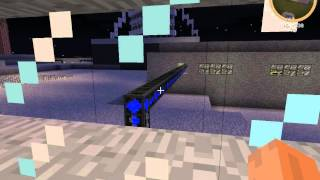 атомная станция с рабочим реактором в майнкрафт. часть1(в этом видео вы видите не достроенный вариант станции. Только 1 энергоблок. В этом видео я покажу вам основны..., 2014-08-30T18:59:34.000Z)
