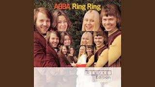 Ring, Ring (Swedish Version)