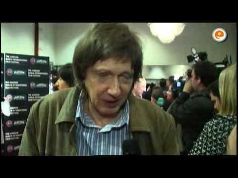 Five Minutes of Heaven - Premiere at the Jameson Dublin International Film Festival