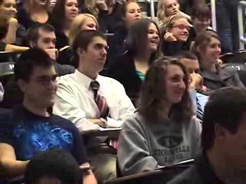 Campus Spotlight: Purdue University College of Pharmacy