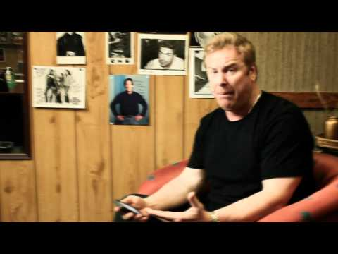 Between the Punchlines w/ Jimmy Shubert