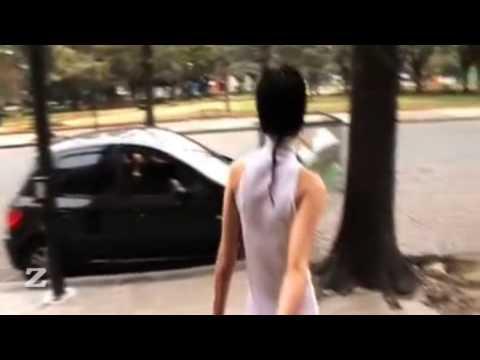 INSTALA WINDOWS 8 FACIL RAPIDO Y GRATISKaynak: YouTube · Süre: 16 dakika11 saniye