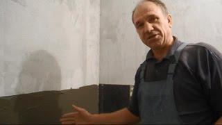 видео Укладка плитки