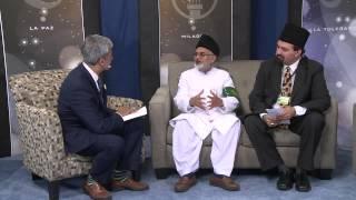 Imam Shamshad A Nasir