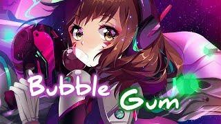Download lagu Nightcore Bubble Gum MP3