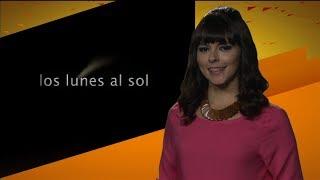 Video En cine nos vemos - Los Lunes al Sol - Fernando León de Aranoa, 2002 download MP3, 3GP, MP4, WEBM, AVI, FLV Juni 2017