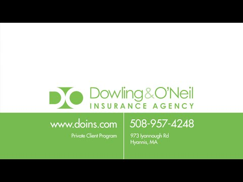 Dowling & O'Neil Insurance Agency Commercial