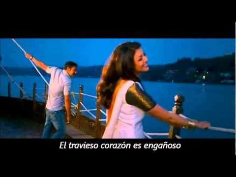 Singham  - Saathiya HD (subs español)