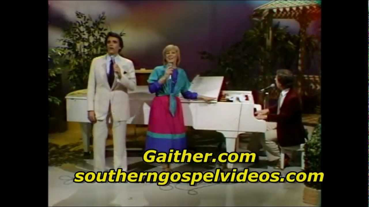 The Bill Gaither Trio - The Very Best Of The Very Best