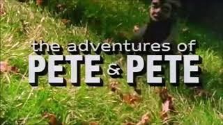 Marmalade cream (no vocals) | robert agnello the adventures of pete and -