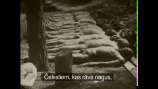 Сотрудничество между НКВД и СС! (НКВД обучало Гестапо!!!)