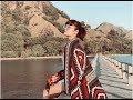 NGGAK NYANGKA! Siti Badriyah Ternyata Suka Bingit Ama Traveling dan rafting!