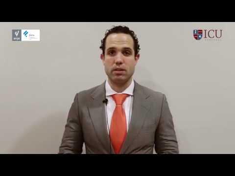 Sandro Ribeiro - Diretor Técnico Axis Wellness