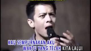 NOAH - Tak Lagi Sama (Official Video Studio)