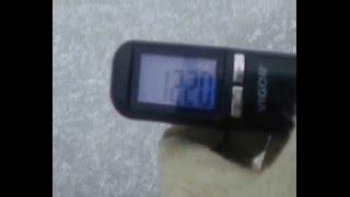 Зимняя рыбалка в Беларуси. Рыбалка на озере. №1.(Моё первое видео. было снято оно на мобильный телефон,спонтанно . Прошу строго не судить. Сам понимаю что..., 2016-02-07T19:32:06.000Z)