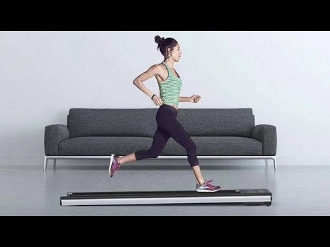 5 Best Home Gym Equipment In 2020