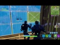 FORTNITE BATTLE ROYALE- FUN TIME SERIES- (WITH Brayden)