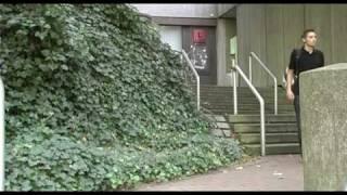 Plan B. Jetzt. - DER Film gegen Studiengebühren