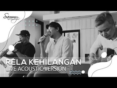 Kerispatih - Bila Rasaku Ini Rasamu (Karaoke Version).