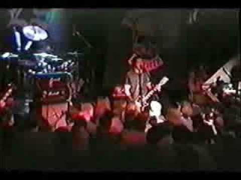 Black Label Society - World of Trouble @ Live in Pittsburgh