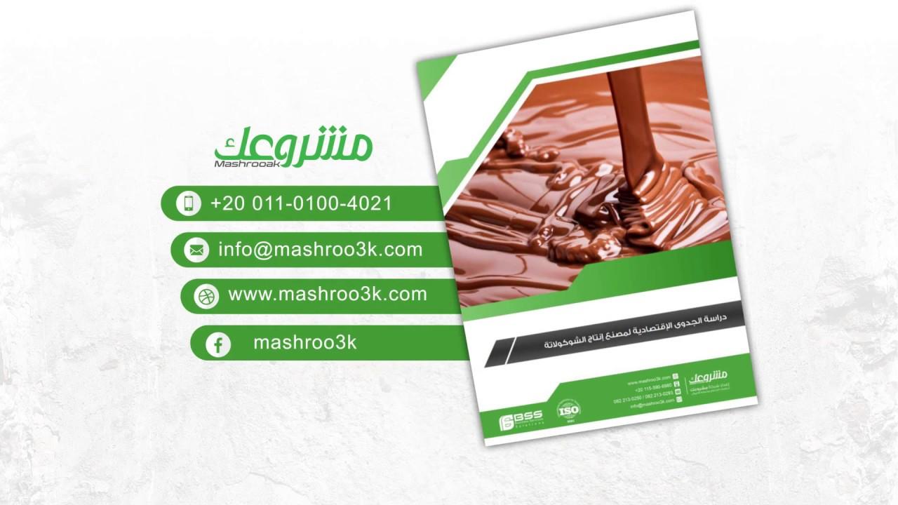 9792ab89d yara nabil, Author at مشروعك