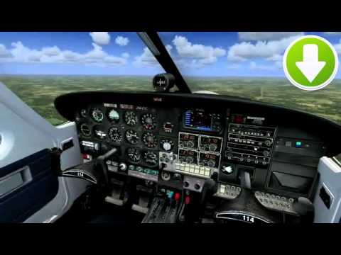 FLIGHT SIMULATOR DOWNLOAD (FREE) / DOWNLOAD ↓
