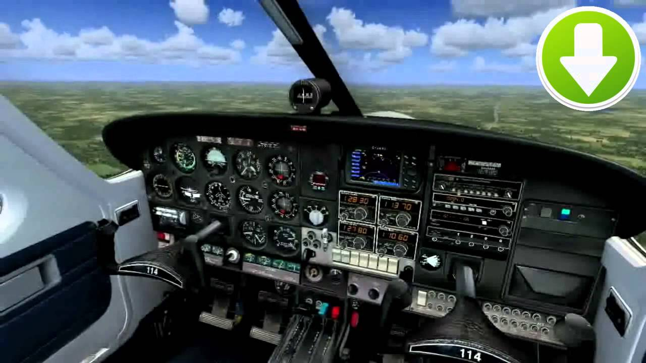 Flightgear Download