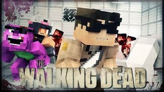 minecraft crafting dead a chance encounter 7 minecraft roleplay