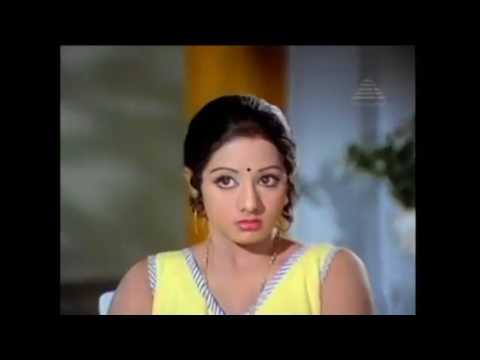 Pillai Nila Movie song HD