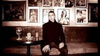 Marc Almond - Tenderness (Nezhnost/Нежность)