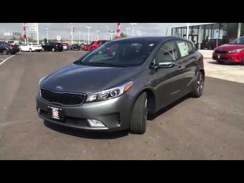 2018 kia k3. plain 2018 novonew 2018 kia forte5ceratok3 hatchback throughout kia k3