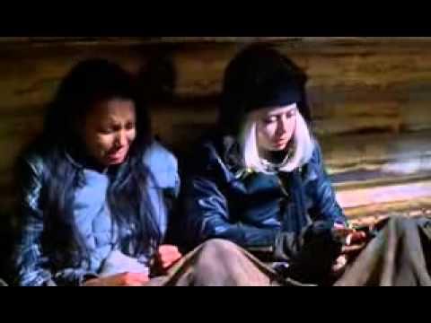 A lesbian movie part 1 lesbian tru or da 5 - 1 6