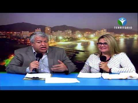 El poder que Dios te dio   Pastores  Edgar Diaz & Dalida Rubiano