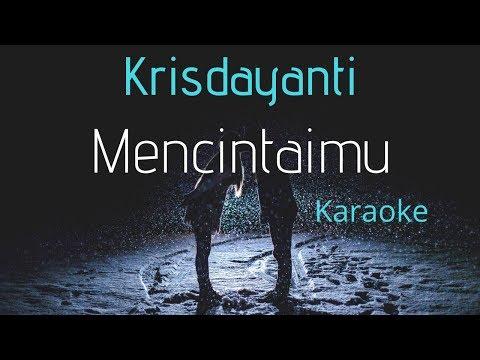 Karaoke #karaoke #sammysimorangkir #musik..