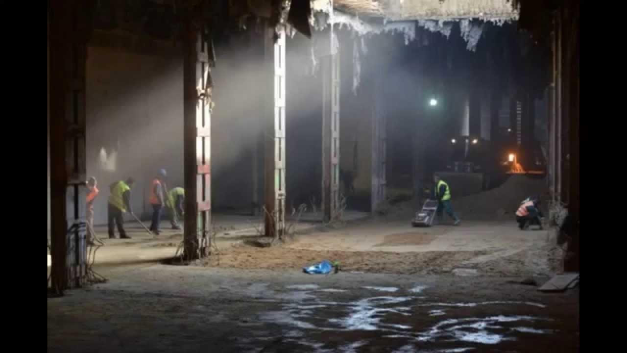 Metrou drumul taberei – Modalitati de a slabi  |Metrou Drumul Taberei