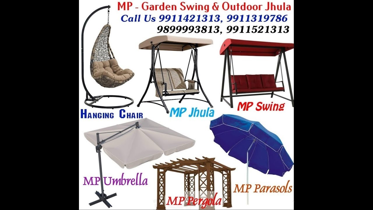swing chair hyderabad eames molded plastic घर क ल ए स व ग झ ड ज इन jhula hanging swings chairs unique latest design for home