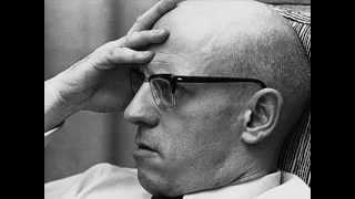 Michel Foucault: L