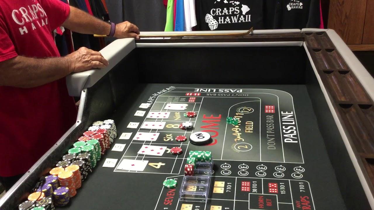 Ameristar casino kansas city poker room