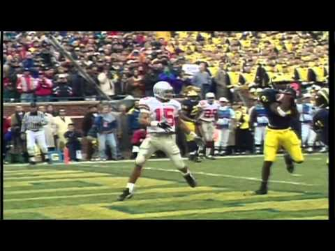 BIG Ten Elite - 1997 Michigan Football