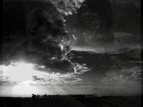 ATB --STILL HERE(Future Memories 2009)