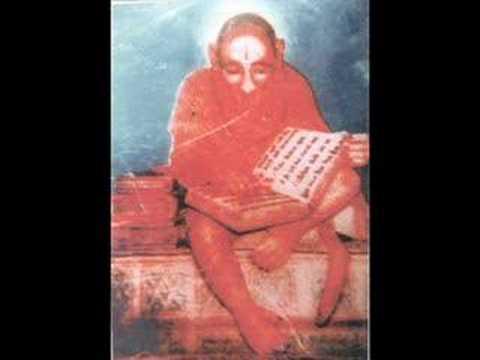 real lord hanuman in himalayas youtube