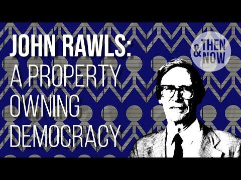 john-rawls:-property-owning-democracy