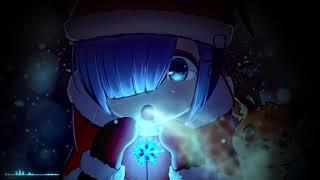 Cami & Max Oazo - Jingle Bells
