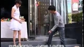 日期:2008-12-08 12:00:00 新浪娛樂訊王力宏和日本著名女子組合SPEED成...