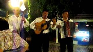 Dalmatian Music