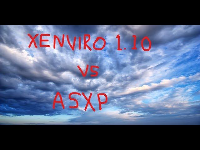 asxp video, asxp clip