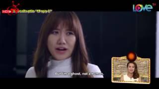SUPER 777 | Tập 6 | Movies Saturday | Hari Won hạnh phúc đóng vai ma nữ chính trong phim '49 Ngày'